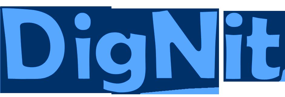 dignit.com